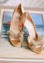 wedding shoes gold gold wedding shoes pinkous