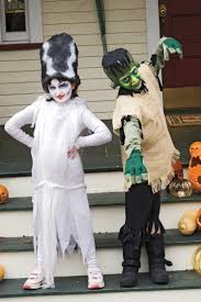 last minute halloween party ideas 80 best costumes images on pinterest costumes costume and