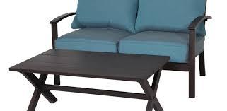 Patio Near Me Furniture Cheap Patio Furniture Near Me Posiripple Luxury Garden