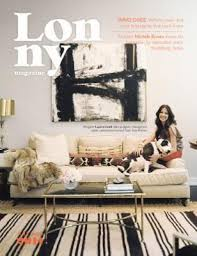 home decor magazine news home u0026 decor best interior design