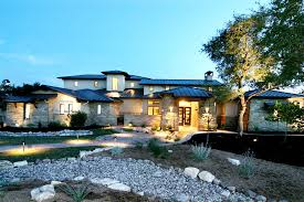 custom home designers zbranek holt custom homes embraces design elements of hill