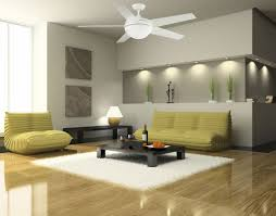 Ceiling Fan For Living Room Agreeable Living Room Ceiling Fan On Interior Home Design