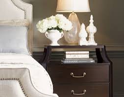 Discontinued Lexington Bedroom Furniture Awesome Lexington Cherry Bedroom Furniture Images Sibc Us Sibc Us