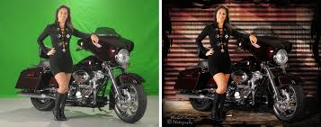 green screen photography green screen photography and how to do it michael hagan photography