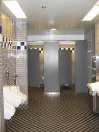 Renovations by Hsbc Arena Buffalo Sabres Locker Room Renovations Hhl Architects