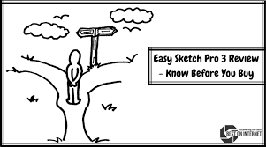 easy sketch images easy sketch pro 3 review png