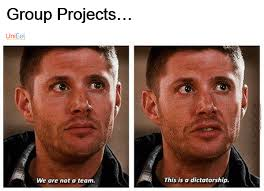 Teamwork Memes - funny teamwork memes unieel