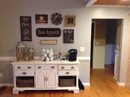 coffee bar for the home pinterest coffee bar and kitchens