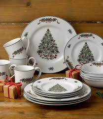 dinnerware dinnerware sets walmart nightmare before
