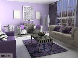 lavender painted walls baby nursery lavender bedroom interior home decorating ideas