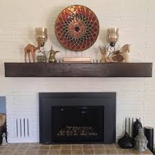 Custom Size Fireplace Screens by 19 Best Beam Mantels Images On Pinterest Beams Mantels And Wood