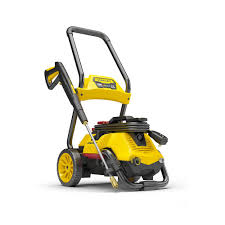 home depot black friday mower stanley pressure washers outdoor power equipment the home depot