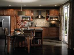 Armstrong Kitchen Cabinets Echelon Elite Cabinet Co