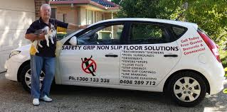 Non Slip Floor Coating For Tiles Safety Grip Non Slip Floor Treatments