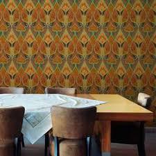 Astek Wallcovering Inc Designs DesignYourWall - Wall covering designs