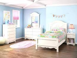 Childrens Furniture Bedroom Sets Ikea Childrens Furniture Table Hack Ikea Childrens Table And
