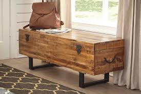 storage bench file cabinet glosco storage bench bewleys furniture in shreveport la