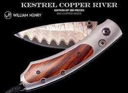 william henry kitchen knives william henry studio blades canada vancouver bc
