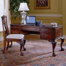 hooker furniture desk officialkod com