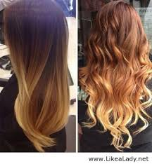 hombre hairstyles ombre hairstyles google search o m b r e h a i r s t y l e s