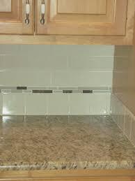 backsplash top pictures of ceramic tile backsplashes in kitchens