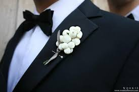 wedding flowers buttonholes a selection of buttonholes the wedding