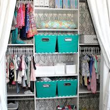 how to organise your closet how to organize your closet wayfair