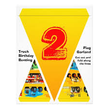 construction party supplies 66 best 2nd birthday truck and construction party supplies images