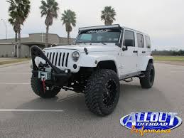 lifted jeep lifted jeep wrangler 2014 wallpaper 1024x768 14108