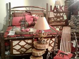 Home Design Store Manchester by Bennington Furniture Vt Interior Design Home Furnishings