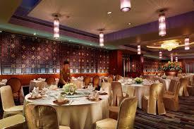 unbelievable restaurant dining room design images indoor bar table