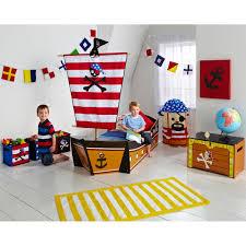 chambre garcon pirate chambre pour petit garon incroyable 10 chambres de petits garons