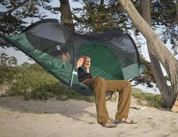lawson hammock blue ridge camping hammock gadget flow
