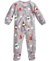 pajamas sleepwear robes macy s