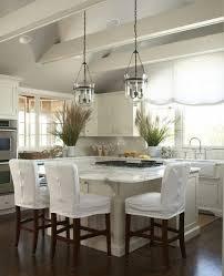 pottery barn kitchen ideas pottery barn kitchen craigslist kitchens from oak wood decorative