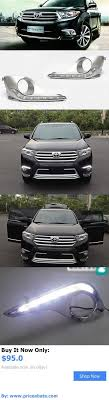 2013 toyota highlander limited accessories 14 best highlander accessories images on accessories