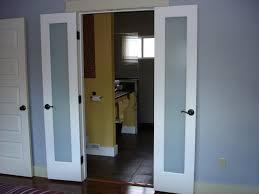 Barn Doors Houston by Double Barn Doors Double Barn Doors Shed Farmhouse With