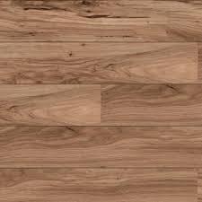 Home Legend Laminate Flooring Home Legend Hand Scraped Oak La Porte Laminate Flooring 5 In X