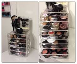bathroom makeup storage ideas makeup storage ideas ikea tips makeup storage ikea u2013 design idea