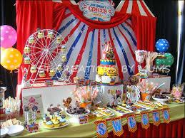 madagascar circus birthday party ideas circus birthday birthday