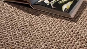Pottery Barn Rugs Australia by Decor Sisal Rug Sisal Carpet