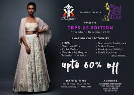 New Pakistani Bridal Dresses Collection 2017 Dresses Khazana Khajana Boutique Home Facebook