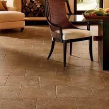 Empire Carpet And Blinds Empire Carpet U0026 Flooring Rep 43 Photos Carpeting Toledo Oh