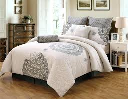 neutral colored bedding comforter sets king neutral bedding sets king n neutral comforter