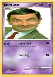 Pokemon Card Meme - image result for pokemon card memes our humor pinterest pokémon