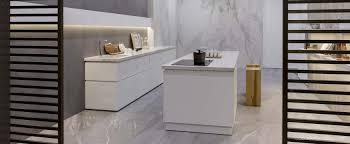 lanka tiles bathroom set moncler factory outlets com