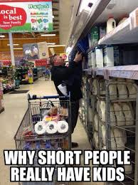 Convenience Store Meme - memes for short people home facebook