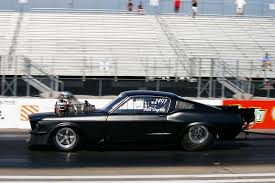 blower for mustang saitz in mustang wins odr at chevy micke wins otf