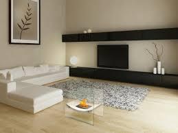 gas fireplace table modern free standing fireplace modern