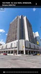 1 Bedroom Apartments In Windsor Ontario Rent Buy Or Advertise 1 Bedroom Apartments U0026 Condos In Windsor
